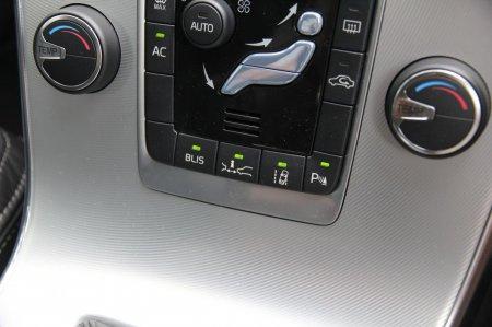 Volvo V60 Обзор - Photos(42)