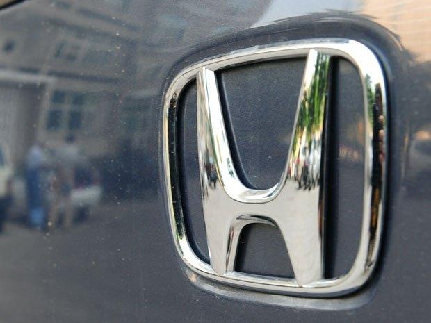 Хонда отзывает более 800 тыс. автомобилей в США