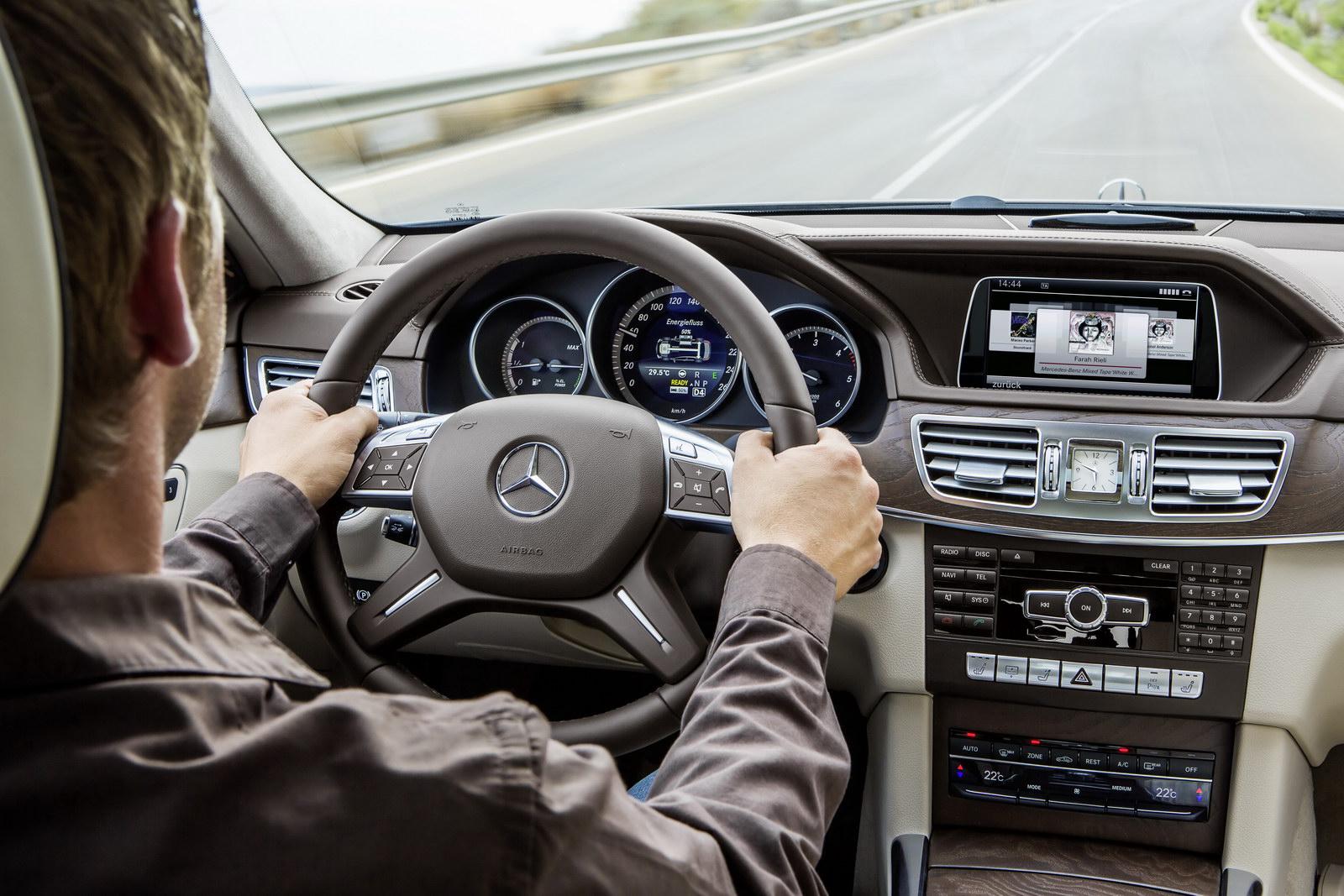 <strong>�����</strong> 2014 Mercedes-Benz <strong>E</strong>-<strong>Class</strong> ������� ����� ����, ��������� � <strong>...</strong>