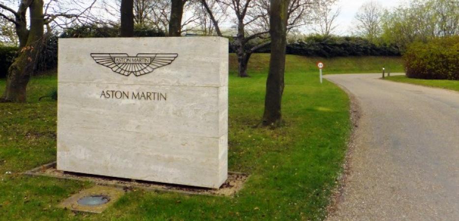 1356460308_aston-martin-factory-sign.jpg