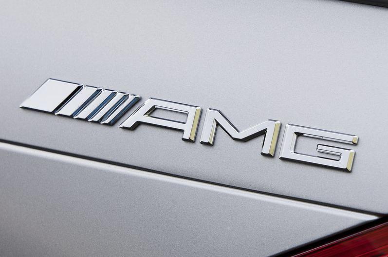 Mercedes-Benz E63 AMG- первый публичный показ