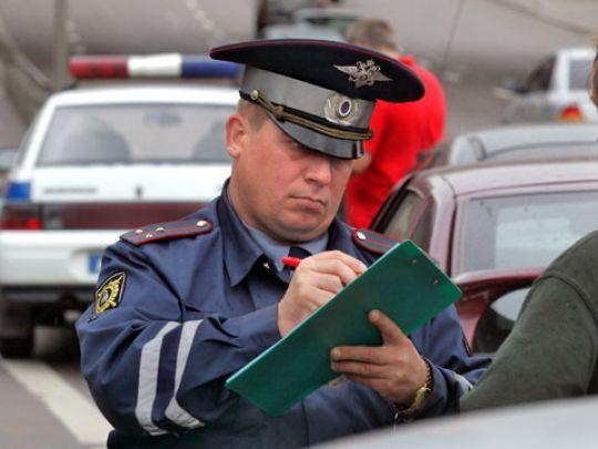 Инспектора Ленинградской области остались без интернета