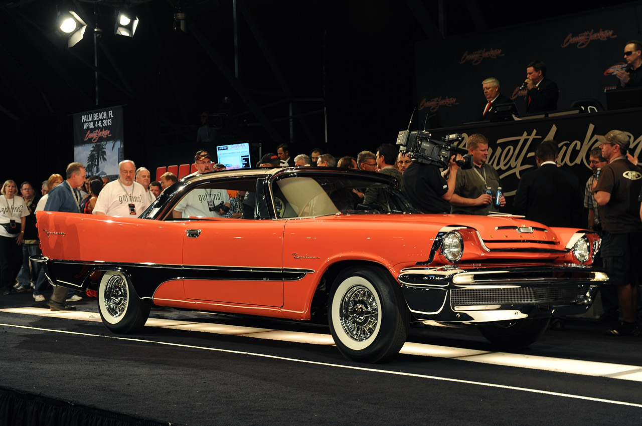 Barrett photography jackson ms