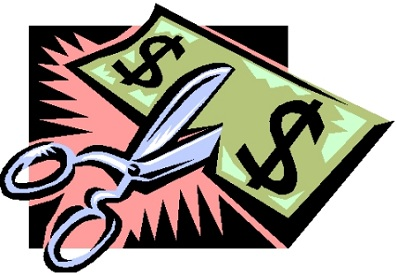 Чем быстрее оплатите штраф, тем меньше он будет
