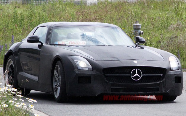 2015 Mercedes-Benz SLC:��� ������ ����