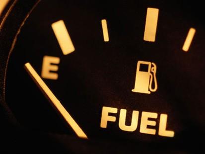 Снизить вес автомобиля