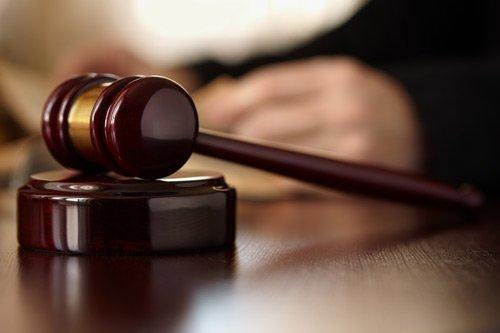 По результатам проверок органами Прокуратуры России было выявлено большое количество нарушений Госавтоинспекции.