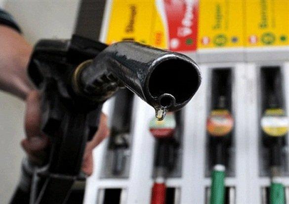 За необоснованное завышение цен на топливо будут заводить уголовные дела