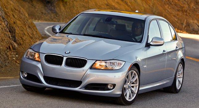 В США названы лучшие и худшие подержанные автомобили