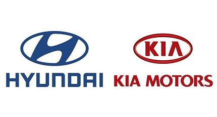 Около двух миллионов Hyundai и Kia будут отозваны