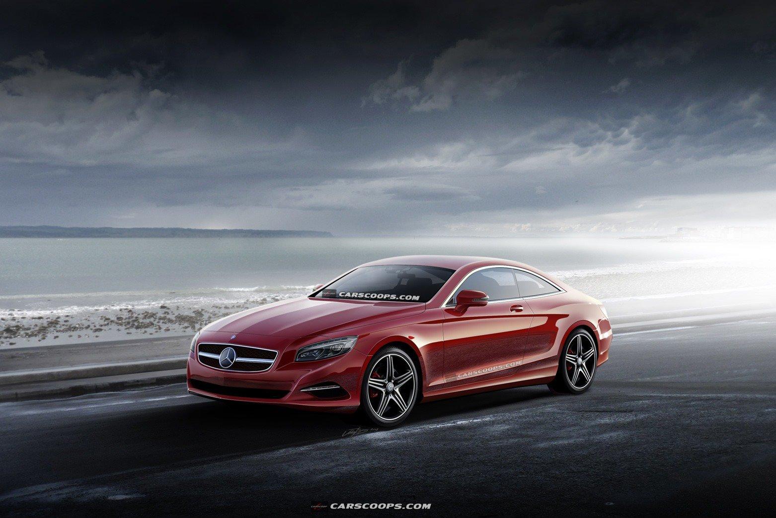 1365053152_2015-mercedes-benz-s-class-coupe4.jpg