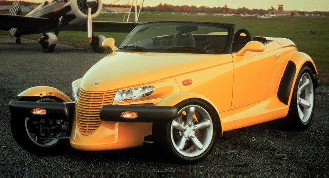 какие автомобильные бренды мы потеряли за прошедшие несколько лет