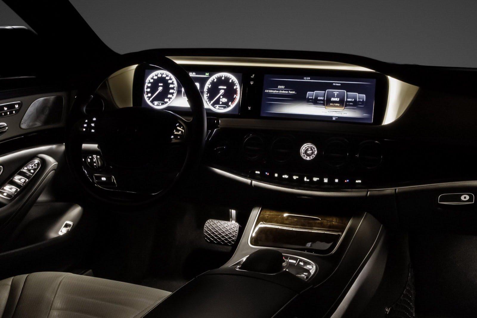 1366784190_2014-mercedes-s-class-interior-15.jpg