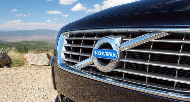 Volvo начинает производство нового четырехцилиндрованного двигателя