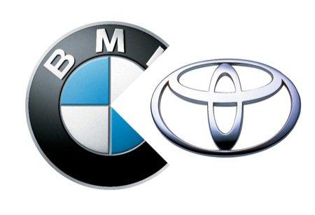 Toyota обошла BMW по стоимости автомобильного бренда