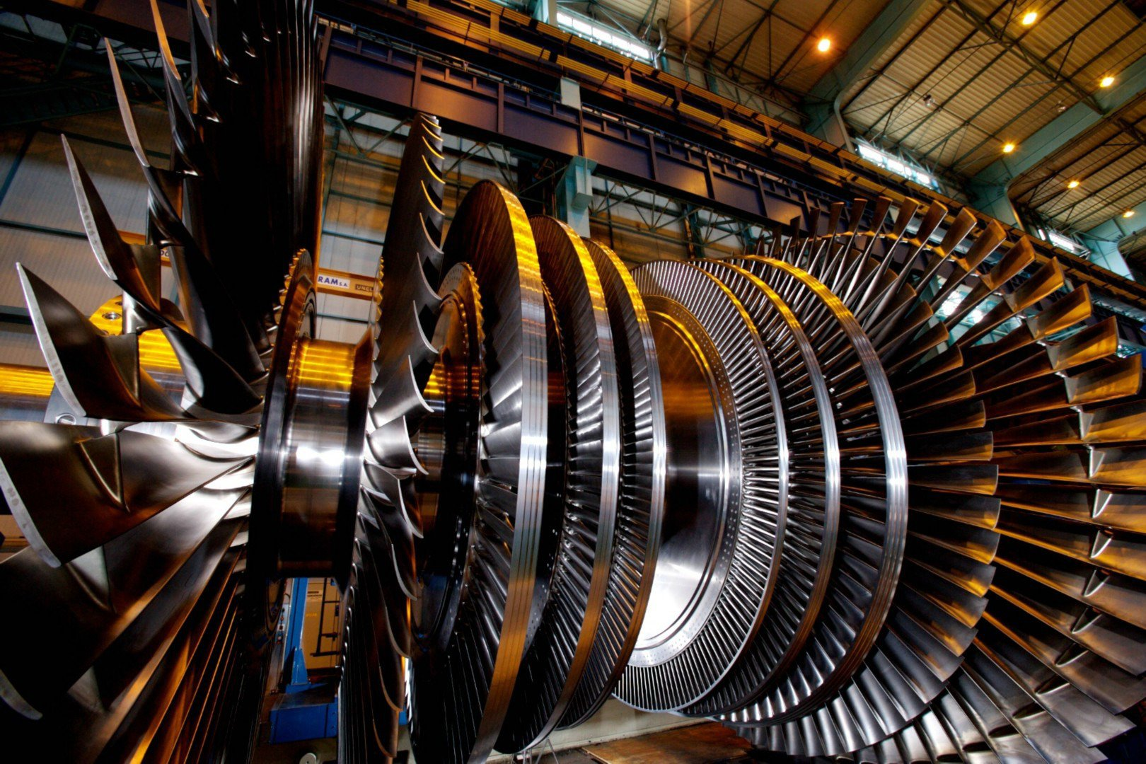 the market for gas turbine electrical Gas turbine,complete details about gas turbine provided by jagoe consulting you may also find other latest gas turbine selling and buying leads place of origin: victoria australia port: melbourne australia electricity generator type: biomass gasificatio model number: ruston tb 5000.