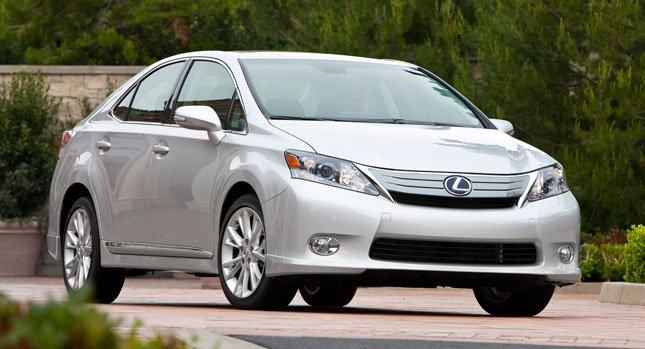 Крупнейший отзыв по всему миру автомобилей Тойота