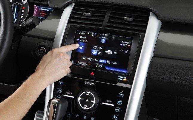 JD Power подготовила рейтинг надежности новых автомобилей