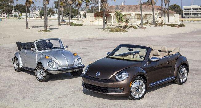 10 лучших новых автомобилей для лета