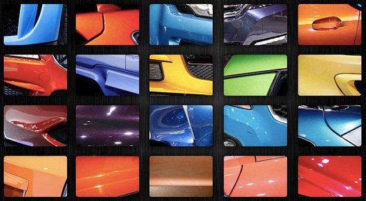 Что появится в автомобилях в течение ближайших 10 лет?