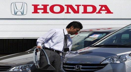 Warranty Direct обновила ежегодный рейтинг надежности автомобилей.