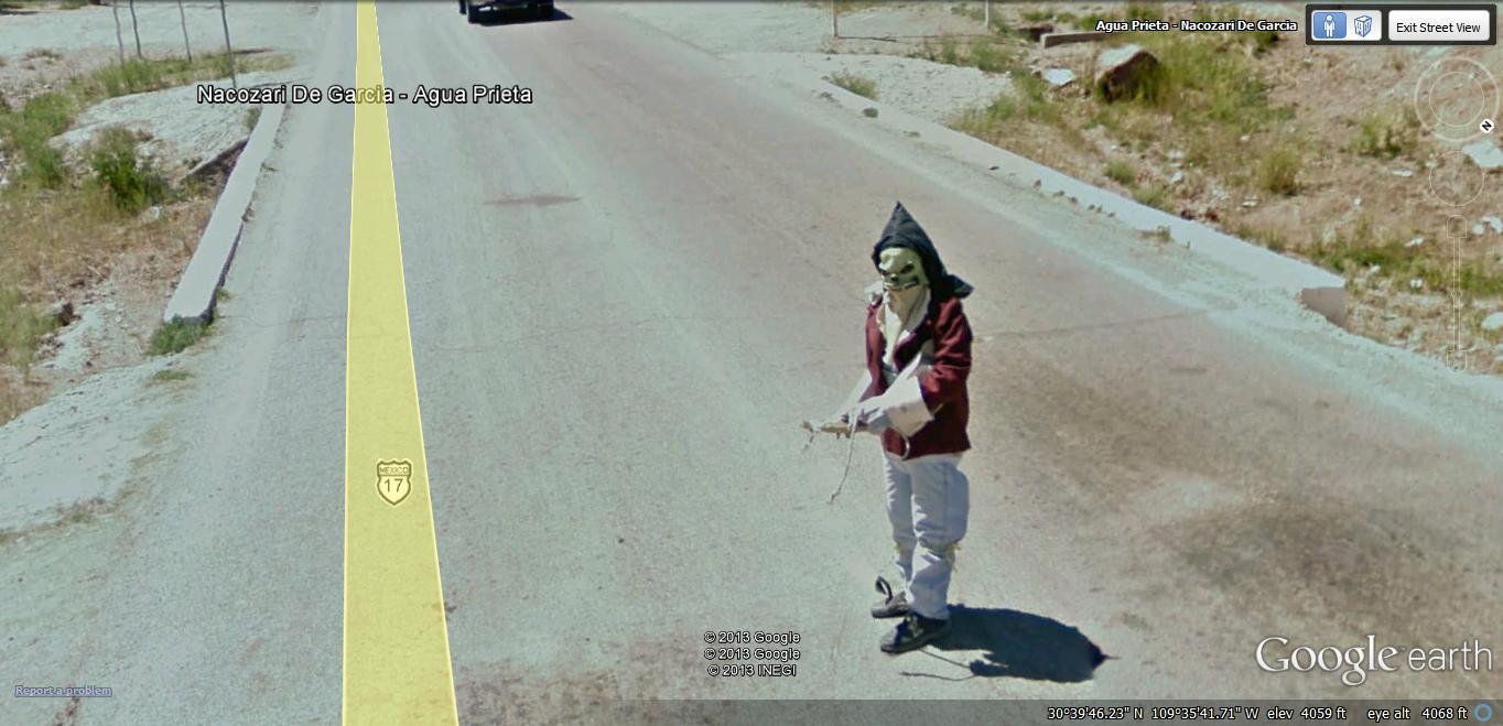 Как сделать фото из гугл карты