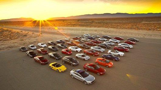 Картинки по запросу Лучшее авто года.
