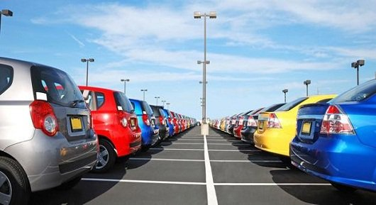 Правила продажи и покупки автомобиля