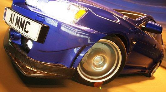 Десять заблуждений о современных автомобилях
