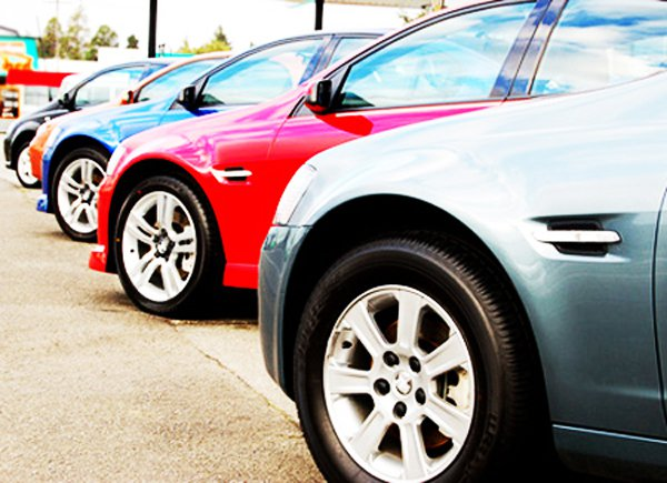 Новые водительские права с 5 ноября 2013 года
