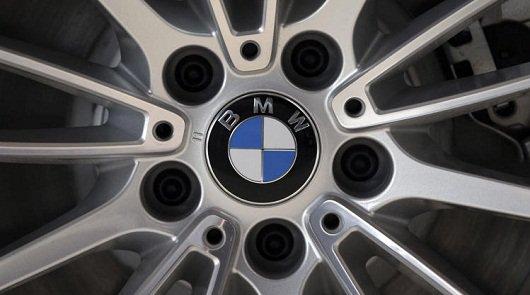 BMW отзывает 176000 автомобилей с 4-х цилиндрованными двигателями