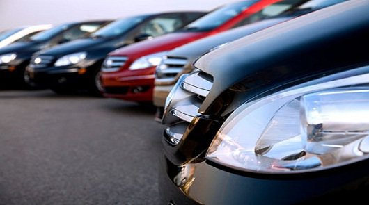 Покупка автомобиля станет проблемой