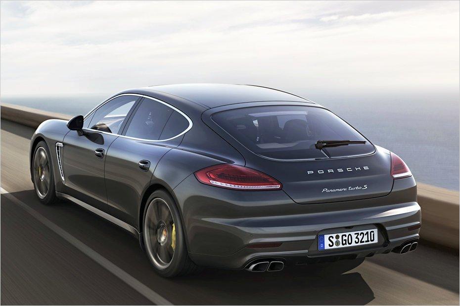 Новые авто 2014 года фото