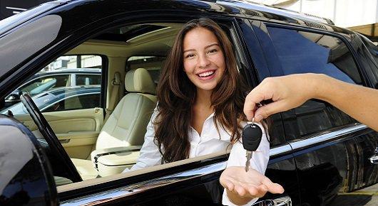 Изображение - База с перечнем кредитных автомобилей 1385384686_seller