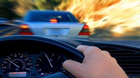 Испытательный срок для водителей новичков