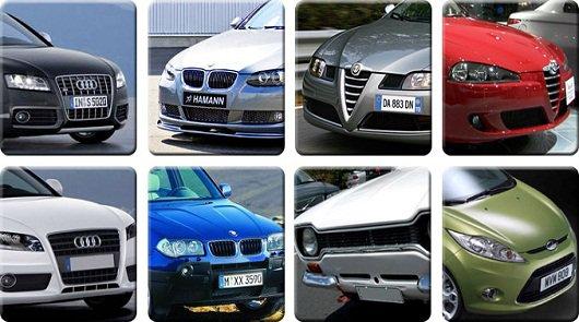 Какой автомобиль лучше купить: Новый или подержанный?