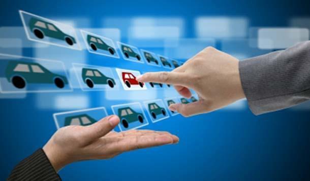 car insurance research paper