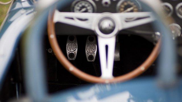 Новые правила обучения в автошколах 2014 года