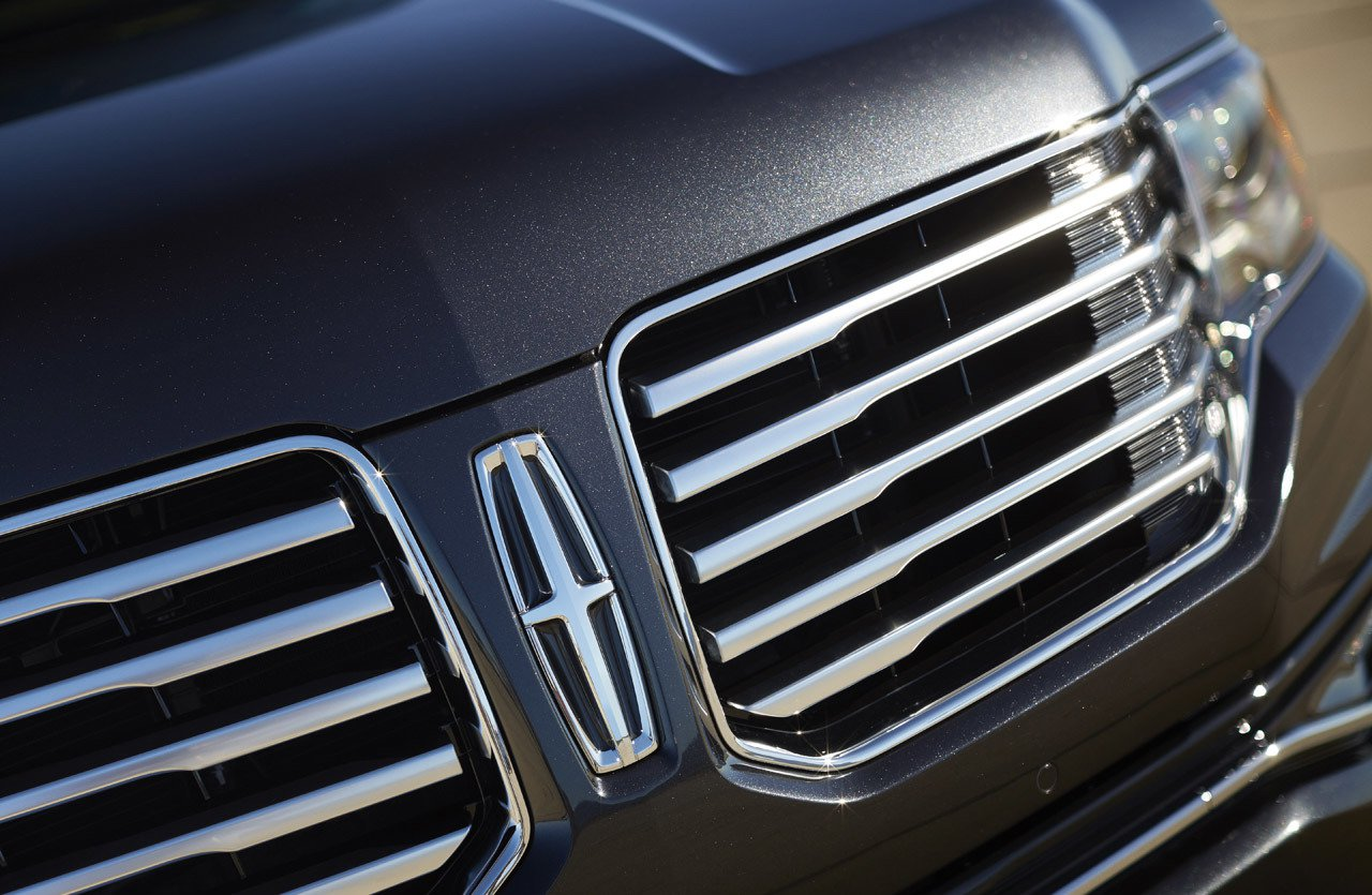 2014 Lincoln Navigator.html | Car Review, Specs, Price and Release