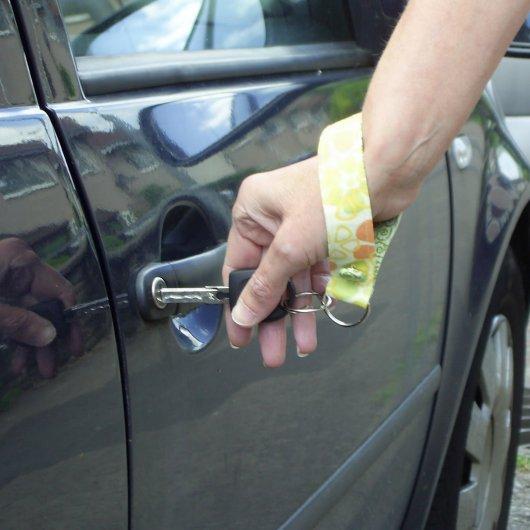 Своими руками защитить автомобиль от угона 110