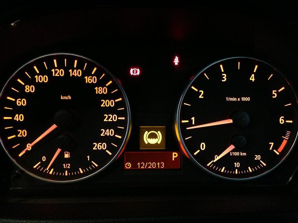 Диагностика утечки автомобильных жидкостей