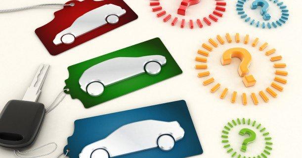 Как купить новый автомобиль дешевле