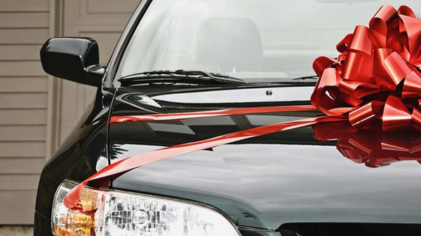 Купить авто в анапе в кредит