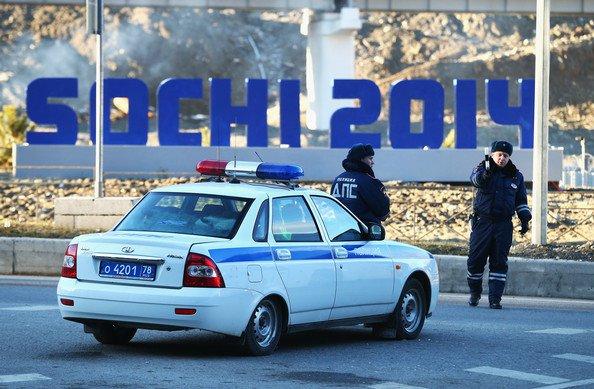 Проверить штрафы по водительскому удостоверению рк, Мои штрафы гибдд омск 2014