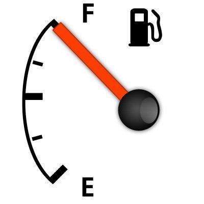 Во сколько обходится владение автомобилем
