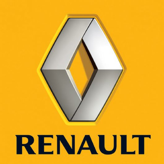 Ford, GM � Renault ���������, ��� ������� �� ������� ��������� �������� �� ��������� � ������