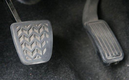 почему проверка автомобиля по двигателя этом что-то есть