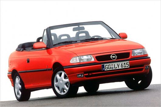 сравнение малолитражек авто 90х фиат,ситроен,форд,опель,