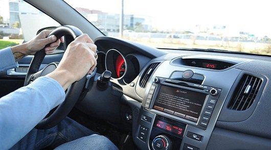 Как выбирать автомобиль