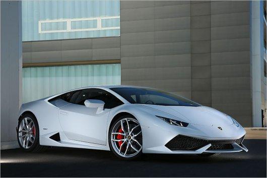 Самые красивые автомобили в кузове купе